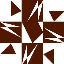 jesse19191's avatar