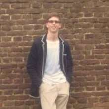 Jesse__'s avatar
