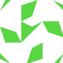 JessEastham1's avatar