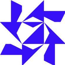 JessiG15's avatar