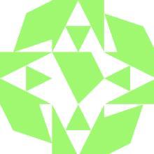 jesstme1980's avatar