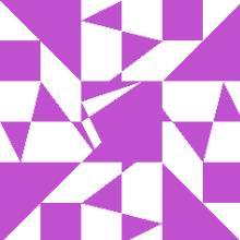 jesstme20's avatar