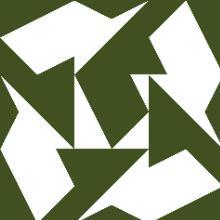 jessyca_'s avatar