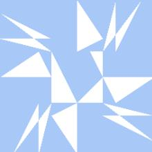Jester00's avatar