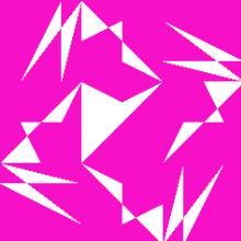 jesuisbenjamin's avatar