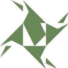 Jesus-Net94's avatar