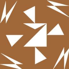 jesushulett's avatar