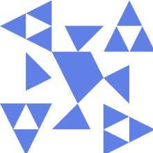 JESUSLIVES333's avatar