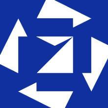 jesusofyakima's avatar
