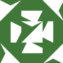 JesZhang's avatar