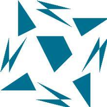 jet01's avatar