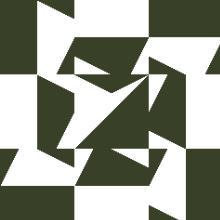 jet24's avatar