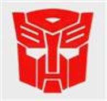 JETFIRE's avatar