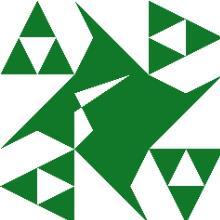 jethoma's avatar