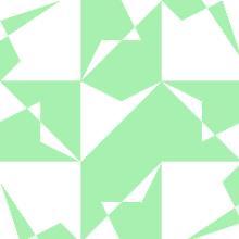 Jets_77's avatar