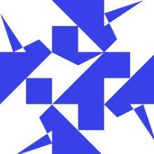 Jetson324's avatar