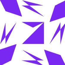 JetStorm345's avatar
