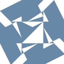 jetuser's avatar