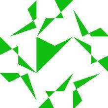 jeumeuar's avatar