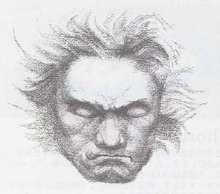 Jeuo's avatar