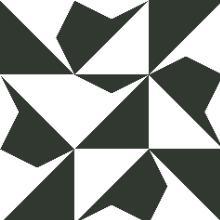 Jeuwnah's avatar