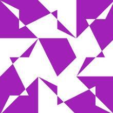 jeuxarcade1's avatar