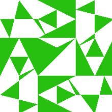 Jevez's avatar
