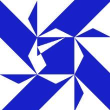 Jewish123's avatar