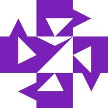 JeWy85's avatar
