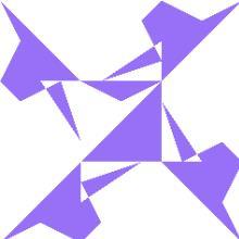 Jey_38790's avatar