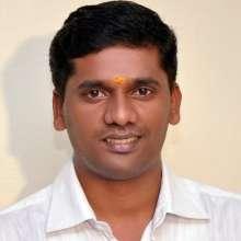 Jeyakumarvs's avatar