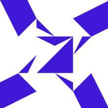 Jeymar's avatar