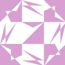 Jeysa97's avatar