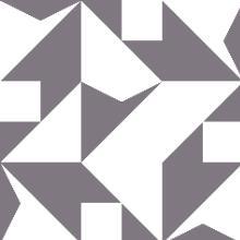 jez_uk's avatar