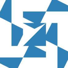 JFA_Spyderman's avatar