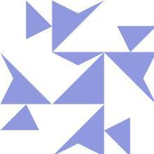 jfanschutz's avatar