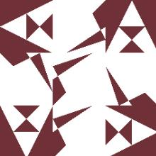jfbetel's avatar