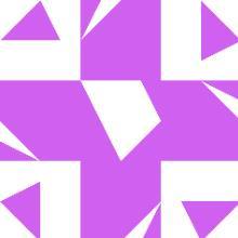 Jfdykes's avatar