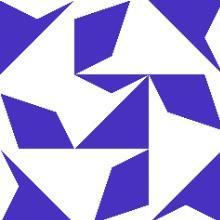 jfeeman's avatar