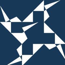 JFel's avatar