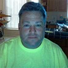 JFetter's avatar