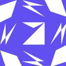 jfherrera76's avatar