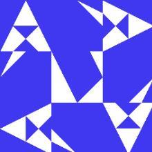 jfilho's avatar