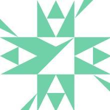 jfischer_ocag's avatar