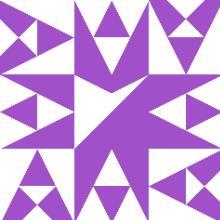 jfk1974's avatar