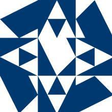 jflanner's avatar
