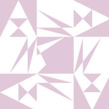 jflynn_129's avatar
