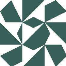 JFManni's avatar