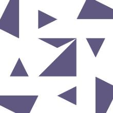JFMRAD's avatar