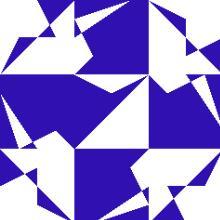 Jfo316's avatar